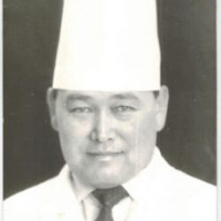 Посвящается Международному дню врача и 75-летнему юбилею заслуженного врача Бухарбаеву Галею Ахметовичу.